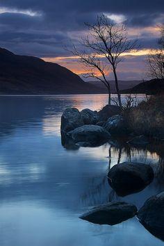 Ullapool , Scotland | da mlloyd4075