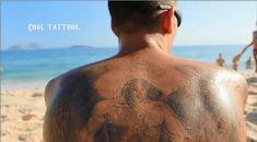 皮膚がん早期発見の救世主はタトゥーアーティスト!スキンケアブランドの異彩を放つCSR活動 | AdGang