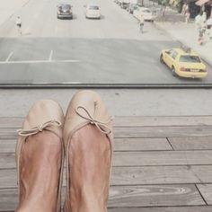 Bege Verão | Josefinas