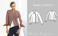 http://www.burdastyle.de/burda-style/neuheiten/kurzjacke-bikerstil_pid_718_11668.html