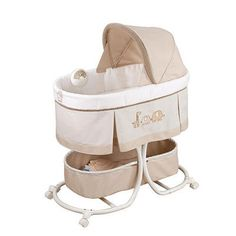The best baby gear - Today's Parent Source by According to new data from baby brand Chicco Babies R Us, Baby Kids, Baby Baby, Todays Parent, Getting Ready For Baby, Baby Bassinet, Baby Swings, Love My Kids, Baby Furniture