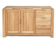 Cargo Portsmore / Harveys Furniture