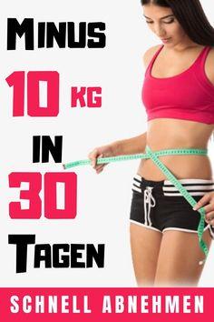 Wie man Gewichtsverlust in Tamil macht