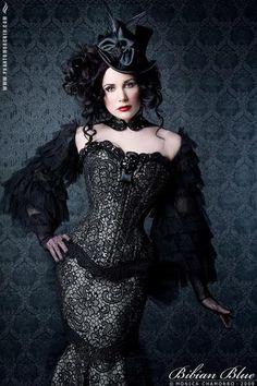 glamor-pornstar-movies-corsets