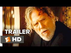 Check out the official Bad Times at the El Royale trailer starring Chris Hemsworth! Let us know what you think in the comments below. ► Buy or Rent Bad Times. Latest Movie Trailers, New Trailers, Downton Abbey Trailer, Hollywood Trailer, New Movies Coming Out, Movieclips Trailers, Aladdin Movie, This Is Us Movie, Scary Stories To Tell