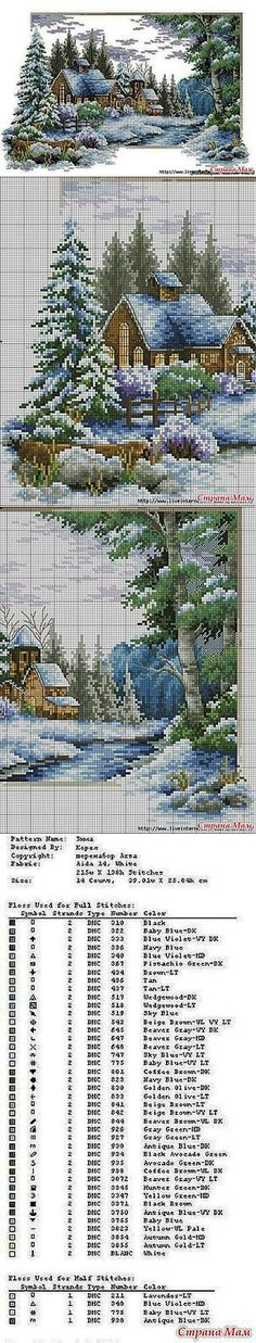 Thrilling Designing Your Own Cross Stitch Embroidery Patterns Ideas. Exhilarating Designing Your Own Cross Stitch Embroidery Patterns Ideas. Cross Stitch House, Xmas Cross Stitch, Cross Stitch Art, Cross Stitch Flowers, Counted Cross Stitch Patterns, Cross Stitch Designs, Cross Stitching, Cross Stitch Embroidery, Embroidery Patterns
