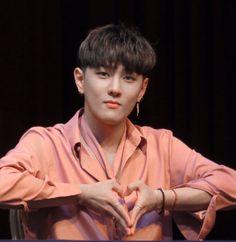 Oh you precious child Kim Jinhwan, Chanwoo Ikon, Yg Entertainment, Bobby, Rhythm Ta, Winner Ikon, Jay Song, Ikon Debut, Dancing King