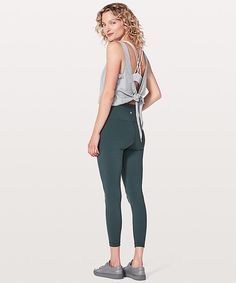 1ab8f3c25fb25 629 Best Workout Clothes images in 2019