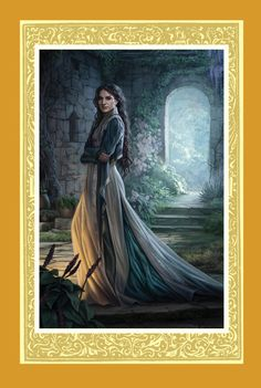 April 2020 marks the twenty-fifth anniversary of Robin Hobb's Assassin's Apprentice, the book that introduced readers to FitzChivalry Farseer and his mysterious, often maddening friend … High Fantasy, Fantasy Series, Fantasy Books, Fantasy Art, Saga, Farseer Trilogy, Royal Assassin, Robin Hobb, Story Inspiration