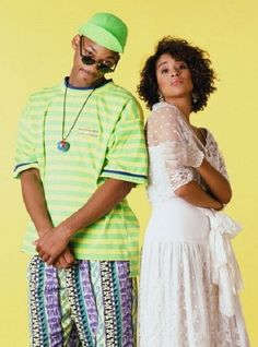 25 Years Later, We Look Back on Will Smith's Best Fresh Prince Looks! from Will Smith's Craziest Looks on The Fresh Prince of Bel-Air - Best Fashions for All Fashion Male, Fashion Guys, Hip Hop Fashion, 90s Fashion, Retro Fashion, The Smiths, Will Smith, Vip Pass, Streetwear