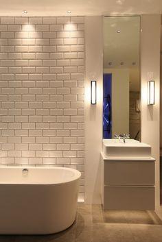 Marvelous bathroom light fixtures retro bathroom lighting fixtures bathroom lighting john cullen lighting 1 e1456829166609 aloadofball Image collections