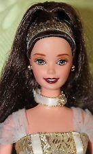 Kaiserin Prinzessin Sissi Barbie unbespielt Sammler Barbiepuppe Sissy