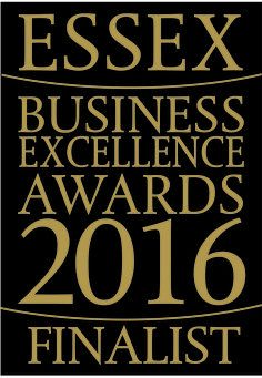 Great news! Premier Print & Promotions have reached the finals of the Essex Business Excellence Awards again this year! Looking forward to a fun night at the #EssexBizAwards in September. #essex '#business #awards #marketing #marketingawards #premierpandp