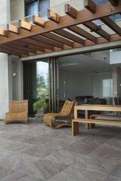 Imagem 13 de 36 da galeria de Residência DF / PUPO+GASPAR Arquitetura & Interiores. Fotografia de Leandro Farchi