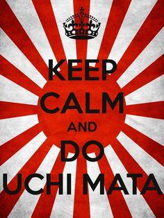 keep-calm-and-do-uchi-mata.png (600×800)