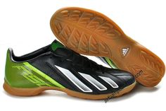 Adidas%20F50%20Indoor%20TF%20Football%20Boots%20-%20Black%20White%20Green.jpg