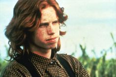 The 16 Creepiest Kids In Horror Move History -Children of the Corn