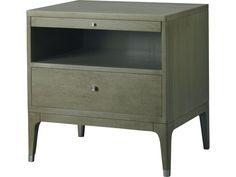 Best Of Flat Pack Bedside Tables
