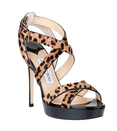 Always wanted these.... but NOT worth $1200 sorry!
