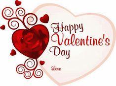 happy valentine day 2017 , valentines message, valentines day quotes, happy valentines day, valentine messages, Valentine's Day 2017, valentine day 2017, v day, valentine's day, happy valentine's day, valentine day, valentine day 2017, valentine, happy valentine day, valentine's day 2017, valentine's day sms greetings, valentine's day sms greetings whatsapp, indian express