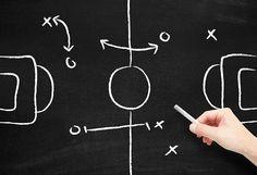 10 consigli alla tua azienda per avere successo nel 2015