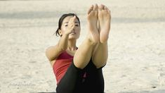 #Yoga benefits empathy, nonverbal communication skills, and spiritual purpose http://www.naturalnews.com/048991_yoga_benefits_empathy_nonverbal_communication.html?platform=hootsuite