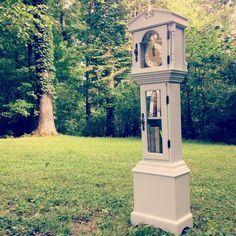 little free library movement | The Little Free Library Movement Comes to Winston-Salem | WFDD