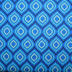 Image result for ogee pattern