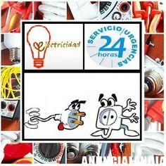 Urgencias y Electricistas Urgencias Econ�micos en Pinto Pinto - Anuncialandia Peanuts Comics, Snoopy, Fictional Characters, Art, Art Background, Kunst, Performing Arts, Fantasy Characters, Art Education Resources