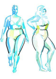 But First, Shape – Pari Passu The One, Crime, Princess Zelda, Shape, Stylish, Fictional Characters, Fashion, Moda, Fashion Styles