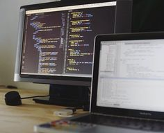 Took up an opportunity in early 2016 for a project along side my studies at university. I've learnt so much along the way. Currently I'm working on full stack development using HTML CSS Flask Jinja and MongoDB. The project is coming along well my setup keeps me going! #developer #technology #programmer #code #work #js #html #css #python #php #nodejs #ajax #jquery #java #angularjs #webdev #online #seo #marketing #website #analytics #keyword #traffic #digitalmarketing #development #softw...