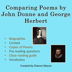essay on john donne as a metaphysical poet John donne (1572-1631) was born in london to a roman catholic family, but changed to anglicanism during the 1950s (fowkes x-xi) he is an english metaphysical poet, writer, and theologian he makes poems focused on death, love, and sex.