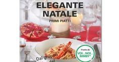 COLLECTION ELEGANTE NATALE PRIMI PIATTI.pdf
