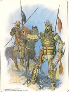 The Burgundians of Sapaudia joined Aetius against the Huns