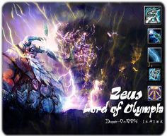 DOTA zeus lord of olympia mouse pad MP0246 from http://www.acgon.com/dota-zeus-lord-of-olympia-mouse-pad-acgon/pid-f493d017-8200-4884-9f1e-03b0f6be02d7.html