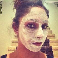 """Evening Skin Care Routine  | #ZařeBeauty :@maryhambeauty | @ZareBeauty | #DaretoZaře | #glow #beauty #skin #skincare #healthy #natural #nomakeup #photooftheday #nomakeupselfie #eyes #smile #pretty #DareToZare #daretobare #nofilter #selfie #hair #teamnatural #love #beautiful #girl #amazing"" Photo taken by @zarebeauty on Instagram, pinned via the InstaPin iOS App! http://www.instapinapp.com (01/21/2015)"