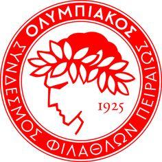Olympiakos - Greece