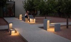 Want To Learn More? Visit Us For More Rustic Outdoor Inspirations Outdoor Floor Lamps, Outdoor Garden Lighting, Outdoor Light Fixtures, Outdoor Flooring, Landscape Lighting, Bollard Lighting, Rustic Outdoor, Outdoor Seating, Outdoor Ideas