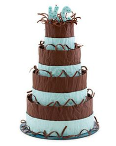 Creative Company | Katrien's Cakes: Wrinkled layered collar Creative Company, Cake Art, Craft Projects, Cakes, Cake, Beautiful Cakes, Pastries, Torte, Tarts