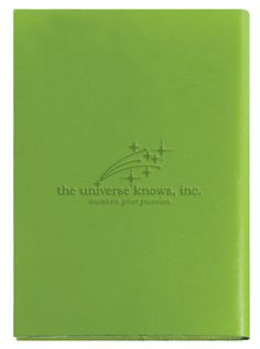 embrace the moment, leather journals #inspiration