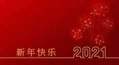 15 Imlek 2021 Ideas Happy Chinese New Year Chinese New Year Greeting Newyear