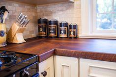 Woodform Concrete Countertops | JM Lifestyles LLC – Specializing in the Ultimate Concrete Applications, We bring your lifestyle to life, Decorative Concrete Designs – NJ