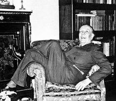 GERLILIBROS:  JORGE LUIS BORGES  Poema Conjetural  El doctor Fr...