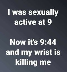 Freaky Quotes, Naughty Quotes, Sarcastic Quotes, Jokes Quotes, Funny Quotes, Funny Adult Memes, Funny Jokes For Adults, Funny Cartoons, Funny Relatable Memes