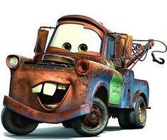 Cars cialde : Sagoma in cialda Cricchetto Cars Modecor