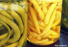 fasolka-szparagowa-pasteryzowana