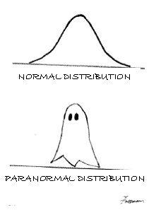 bayesian data analysis second edition pdf