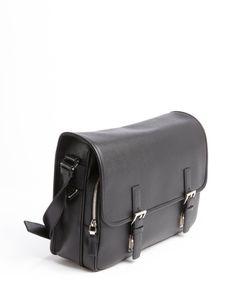 8 Best Bags   Briefcases images  824dcfa71193d