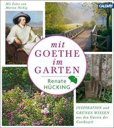 Das Blumenrätsel im Oktober: Wer bin ich? Schönes Gartenbuch zu gewinnen.