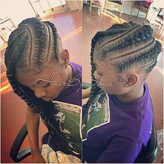 "32 Likes, 2 Comments - Hair By Shya (@_hairbyshya) on Instagram: ""#lemonadebraids #jumbolemonadebraids #fortworthbraider #texashairstylist #texasbraider #dfwbraider…"""
